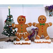 Wholesale Christmas Decorations Adelaide by Holiday Decorations Costco