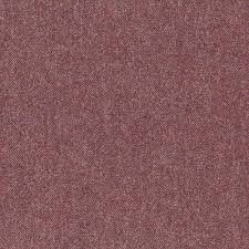 wool upholstery fabric haworth burgundy wool upholstery fabric type fabrics