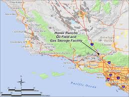 honor rancho oil field wikipedia