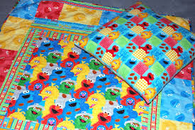 fabric patterns decorating hobby lobby sewing patterns elmo quilt fabric 12