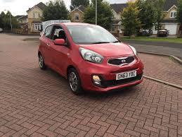 2013 63 kia picanto 1 0 city petrol manual 3 door only 12000