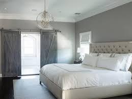 dipingere le pareti della da letto idee per colorare le pareti top idee per verniciare camere da
