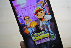 surfer halloween costume subway surfer halloween mod apk unlimited coins key youtube