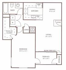 lenox terrace floor plans floor plans centennial crossing