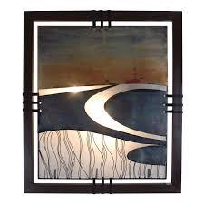 Schlafzimmer Wandleuchte Holz Braun Wandlampen Aus Holz Und Weitere Wandbeleuchtung Günstig