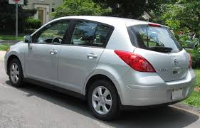 nissan versa hatchback 2012 2012 nissan versa 2 generation sedan pics specs and news