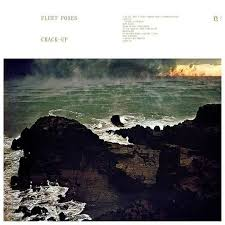 up photo album album review fleet foxes up releases releases