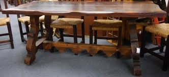 Pine Dining Room Tables Home Design Ideas - Pine dining room table
