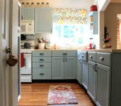 7 best kitchen cabinets chalk paint images on pinterest bathroom