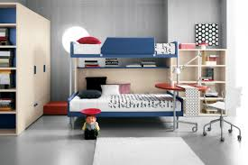 Full Beds For Sale Bedroom Space Saving Solutions With Cool Bunk Beds For Teenager