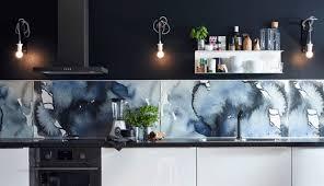 glaspaneele küche wandpaneele für die küche günstig kaufen ikea