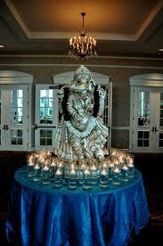arangetram decoration arangetram foyer decor ideas trgn f78e98bf2521