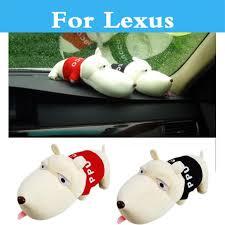 lexus glitter emblem compare prices on lexus lfa online shopping buy low price lexus