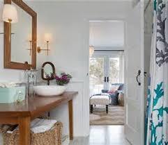 coastal bathrooms ideas bathroom sc coastal bathrooms guest bathroom small bathroom