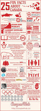 best 25 interesting facts about ideas on random facts