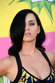 648 best katy perry images on pinterest katy perry
