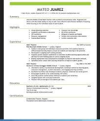 Sample Flight Attendant Resume Urdu Essays Books Resume Services In Red Deer Alberta Essay On My