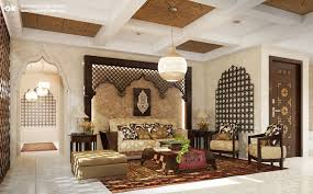 Classic Interior Design Islamic Interior Design Mesmerizing Interior Design Ideas