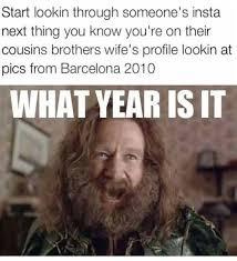 Jumanji Meme - robin williams jumanji what year is it meme williams best of the