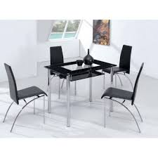 bm dining room dining table sets rio cheap dining b m dining table and chairs best seller dining table review