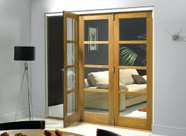 room divider ideas contemporary room dividers ideas non warping insulated large