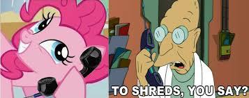 Farnsworth Meme - 1230751 artifact futurama i roommate meme phone phone meme