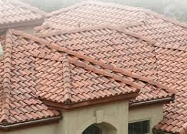 Cement Tile Roof Tile Roofs Miami Concrete Clay Tile Roofs Miami