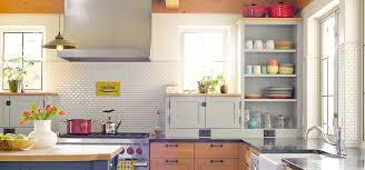 sacks kitchen backsplash savoy sacks tile kitchen inspiration