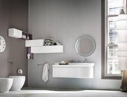 bathroom ideas paint serene paint s tips from together with electric feel bathroom