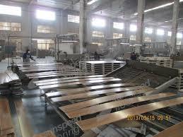 Laminate Flooring Manufacturers Laminate Flooring Manufacturers Jonlou Home