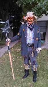 Scary Kids Halloween Costumes Scary Halloween Costumes Scary Kid U0027s Halloween Costumes