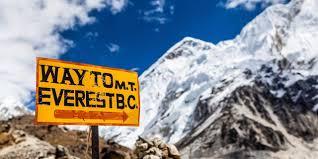 Google Maps Dead Body Bbc Future The Tragic Tale Of Mt Everest U0027s Most Famous Dead Body