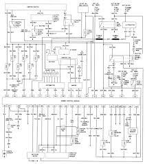 toyota altis wiring diagram corolla 1997 and 91 pickup saleexpert me