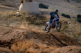 motocross race schedule 2014 alex martin 31 250 class cycletrader com