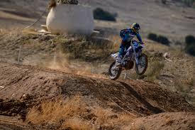 ama motocross 2014 schedule alex martin 31 250 class cycletrader com