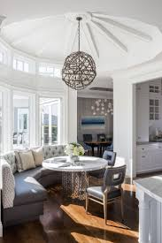 Dining Room Designs by 394 Best Dining Rooms Images On Pinterest Home Tours Dining
