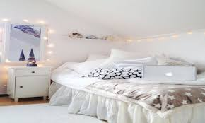 String Lights For Bedroom Ideas Smothery G String Lights For Size X String Lights Along With