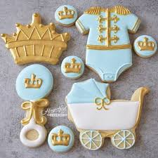 prince baby shower favors prince baby shower theme styled by hillcountryplanning