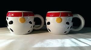 old guys rule coffee mug high tea oversized ceramic tea cup