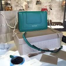 no 63565 fbags cn a yybags com cheap designer handbags