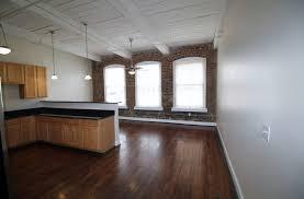 One Bedroom Apartments Richmond Va Broadway Apartments Rentals Richmond Va Trulia