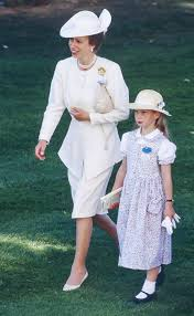 princess anne princess anne in pictures queen s daughter celebrates 67th