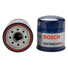 nissan pathfinder oil filter bosch d3300 distanceplus oil filter