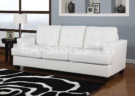 furniture best l shaped leather sleeper sofa with storage what