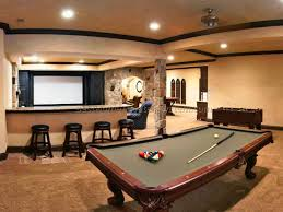 home theater room decor design home theater game room ideas interior design for home remodeling