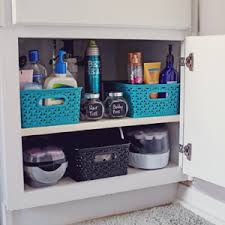 how to add a shelf to a cabinet adding shelves in bathroom cabinets gray house studio