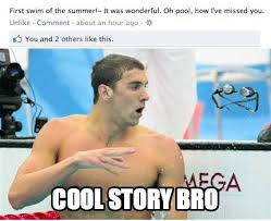 Competitive Swimming Memes - 291 best swimming images on pinterest competitive swimming