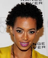 15 cool short natural hairstyles for women natural curly