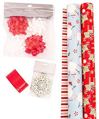reversible christmas wrapping paper reversible christmas wrapping paper shop for reversible christmas