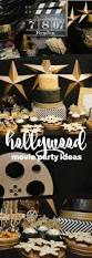 best 20 movie themed parties ideas on pinterest backyard movie a boy s hollywood movie themed birthday party